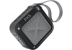Портативная акустика Pixus SCOUT mini Black