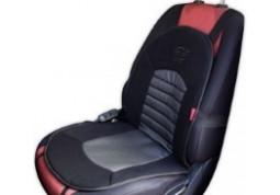 Подогрев сидений Heyner WarmComfort Pro 506600