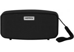 Портативная акустика Remax RM-M1 (черный)