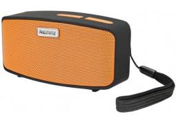 Портативная акустика Remax RM-M1 (черный) недорого