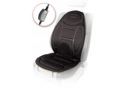 Подогрев сидений Vitol H96035