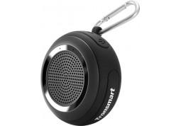 Портативная акустика Tronsmart Element Splash (черный) - Интернет-магазин Denika