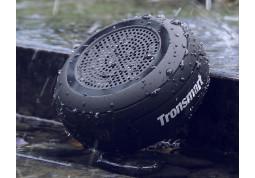 Портативная акустика Tronsmart Element Splash (черный) фото