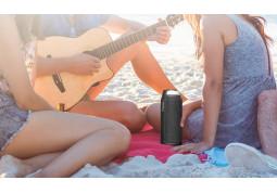 Портативная акустика Tronsmart Element T6 black описание