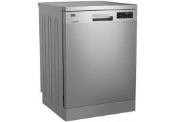 Посудомоечная машина Beko DFN26422X стоимость