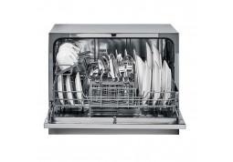 Посудомоечная машина Candy CDCP 6/ES-07 описание