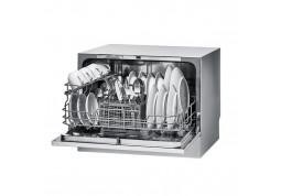 Посудомоечная машина Candy CDCP 6/ES-07 стоимость