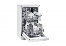 Посудомоечная машина Candy CDP 2L952X-07 купить