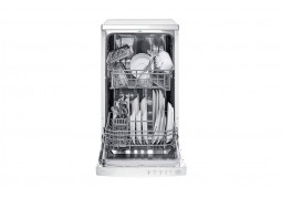 Посудомоечная машина Candy CDP 2L952X-07 фото