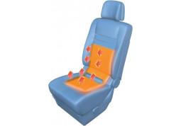 Подогрев сидений Dometic MSH цена