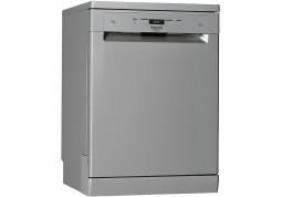 Посудомоечная машина Hotpoint-Ariston HFO 3C21WC