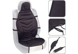 Подогрев сидений Vitol ZL8266 отзывы