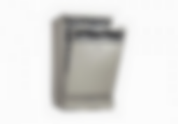Посудомоечная машина Whirlpool ADP 925 IX