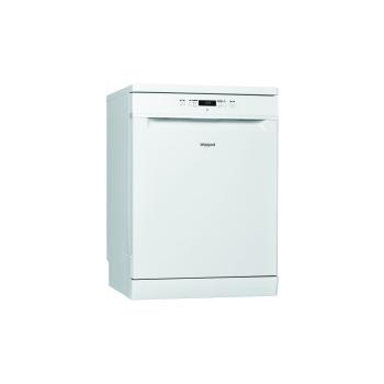 Посудомоечная машина Whirlpool WFC 3C26 F X