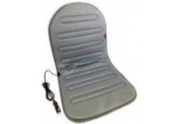 Heyner WarmComfort SAFE 504200
