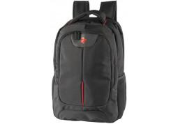 Рюкзак 2E Notebook Backpack BPN316 16 (черный)