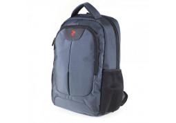 Рюкзак 2E Notebook Backpack BPN316 16 (черный) цена