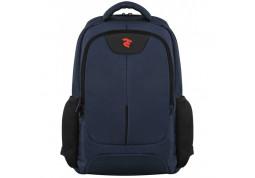 Рюкзак 2E Notebook Backpack BPN316 16 (черный) описание