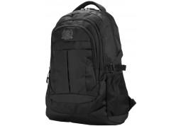 Рюкзак Continent BP-001 (черный)