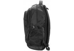 Рюкзак Continent BP-001 (черный) дешево