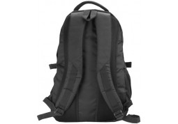 Рюкзак Continent BP-001 (черный) недорого