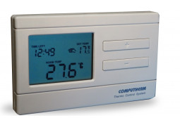 Терморегулятор Computherm Q7
