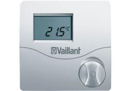 Терморегулятор Vaillant VRT