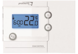 Терморегулятор Protherm Exacontrol 7