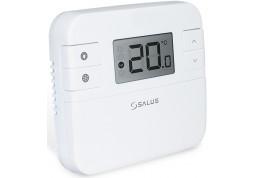 Терморегулятор Salus RT 310