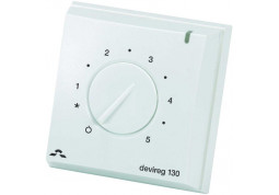 Терморегулятор Devi DEVIreg 130