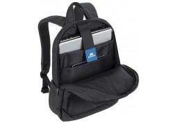 Рюкзак RIVACASE Alpendorf Backpack 7560 15.6 (серый) отзывы