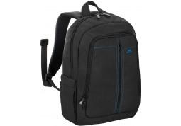 Рюкзак RIVACASE Alpendorf Backpack 7560 15.6 (синий)