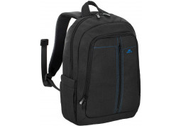 Рюкзак RIVACASE Alpendorf Backpack 7560 15.6 (черный)