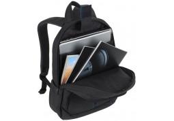 Рюкзак RIVACASE Alpendorf Backpack 7560 15.6 (черный) фото