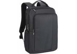 Рюкзак RIVACASE Central Backpack 8262 15.6 (черный)