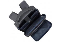 Рюкзак RIVACASE Central Backpack 8262 15.6 (черный) отзывы