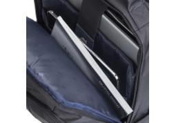 Рюкзак RIVACASE Central Backpack 8262 15.6 (черный) дешево