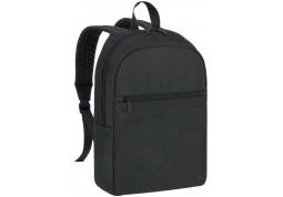 Рюкзак RIVACASE Komodo Backpack 8065 15.6 (черный)