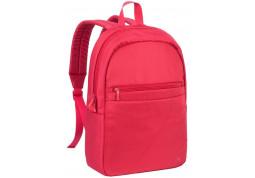 Рюкзак RIVACASE Komodo Backpack 8065 15.6 (черный) недорого