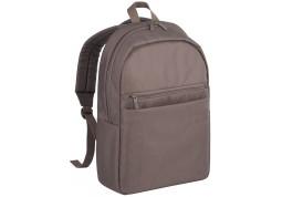 Рюкзак RIVACASE Komodo Backpack 8065 15.6 (черный) фото