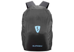 Рюкзак Sumdex X-Sac Xpert Backpack (PON-391GY) описание