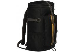 Рюкзак Targus Seoul Laptop Backpack 15.6 (черный)
