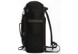 Рюкзак Targus Seoul Laptop Backpack 15.6 (черный) цена