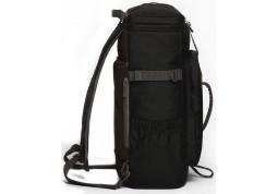 Рюкзак Targus Seoul Laptop Backpack 15.6 (черный) в интернет-магазине