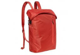 Рюкзак Xiaomi Light Moving Multi Backpack (серый) купить