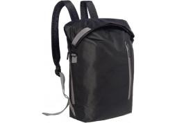 Рюкзак Xiaomi Light Moving Multi Backpack (черный)
