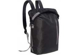 Рюкзак Xiaomi Light Moving Multi Backpack (черный) дешево