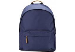 Рюкзак Xiaomi Simple College Wind Shoulder Bag (красный)