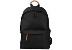 Рюкзак Xiaomi Simple College Wind Shoulder Bag (красный) купить