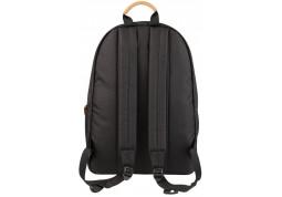 Рюкзак Xiaomi Simple College Wind Shoulder Bag (красный) описание